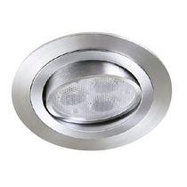 lum--emp--int--leds-3w-240v-30k-117239-ceiling---down-light-techo-plafon-led-aluminio-3000k-tecnolite-ydled-105-3w-30-al47