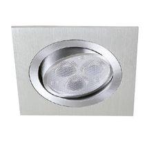 lum--emp--int--3w-240v-30k-117247-ceiling---down-light-techo-plafon-led-aluminio-3000k-tecnolite-ydled-110-3w-30-al47