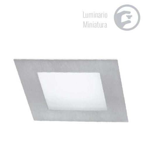lineal-diri-led-4w-100-240v-349mm-4000k-117275-ceiling---down-light-techo-plafon-led-satinado-3000k-tecnolite-ydled-134-5w-30-s47