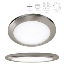 empotrado-techo-aluminio-led-3000k-117321-ceiling---down-light-techo-plafon-led-satinado-3000k-tecnolite-ydled-15rd-9w-30s47