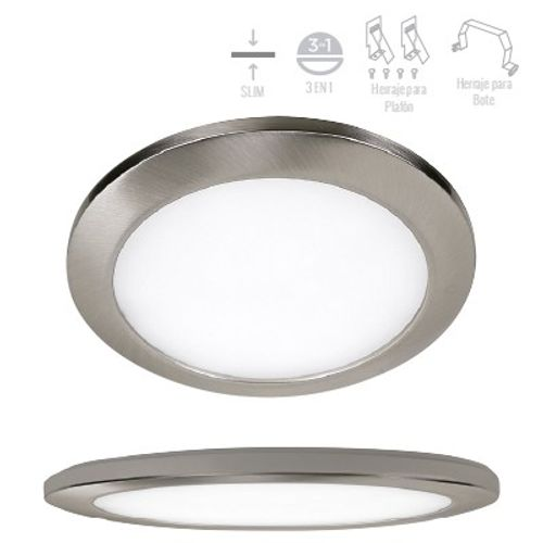 empotrado-techo-aluminio-led-3000k-117321-ceiling---down-light-techo-plafon-led-satinado-3000k-tecnolite-ydled-15rd-9w-30s47