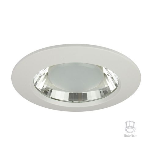 empotrado-led-4000k-blanco-117599-ceiling---down-light-techo-plafon-led-blanco-4000k-tecnolite-ydmled-1508-40-b47