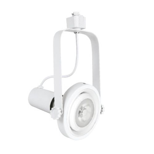 luminario-spot-riel-blanco-117625-canope---riel-techo-plafon-blanco-tecnolite-ys-395-b47