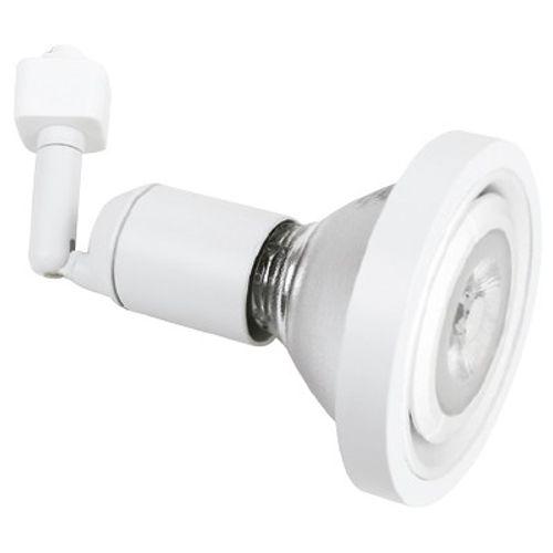 luminario-spot-riel-117637-canope---riel-techo-plafon-blanco-tecnolite-ys-399-b47
