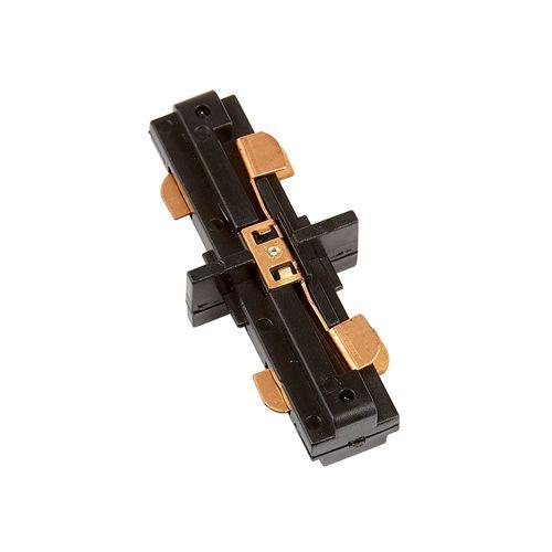 ys-i-n-conector-resto-p-riel-negro-117647-canope---riel-techo-plafon-negro-tecnolite-ys-i-n47