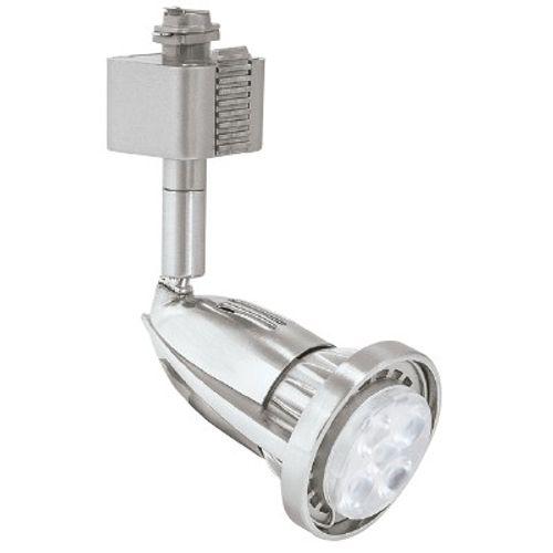 luminario-spot-riel-satin-gu10-117671-canope---riel-techo-plafon-satinado-tecnolite-ysn-377l-s47