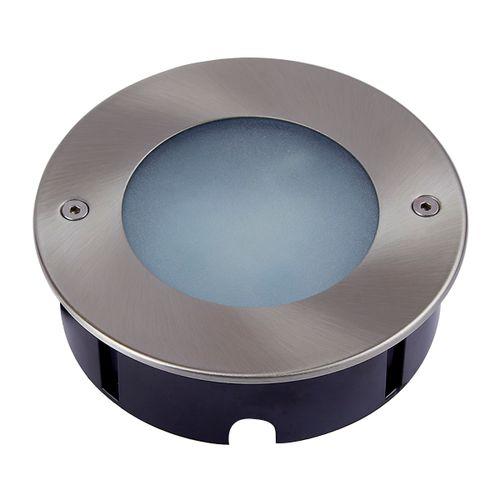 exterior-acento-emp-led-9w-3000k-280lm-340552-fragata-piso-led-satinado-3000k-tecnolite-hled-961-3047