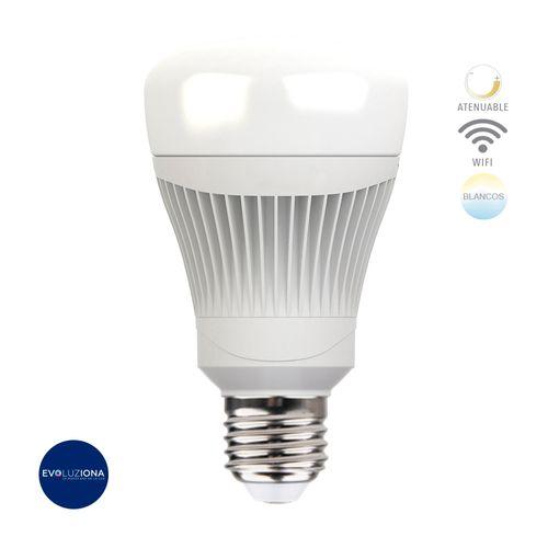 lamp-led-a1911-5w100-127v2700-6500ke2781-386184-bombilla-inteligente-a19-led-blanco-2700-6500k-tecnolite-11da19ledcctwvb47