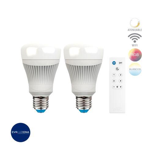lampara-led-a1911w100-127vrgbe27810lm-386187-bombilla-inteligente-a19-led-blanco-2700-6500k-rgb-tecnolite-11da19ledrgbwvb-k47