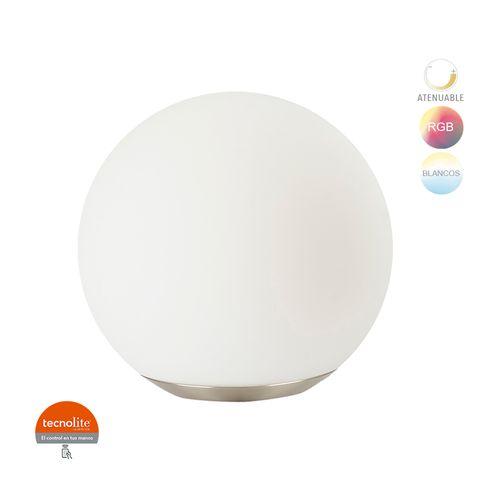 interior-decorativo-8w100-127vrgb-kit-386197-lampara-de-mesa-sobremesa-led-blanco-2700-6500k-rgb-tecnolite-8dttlled19rgbidvbk47