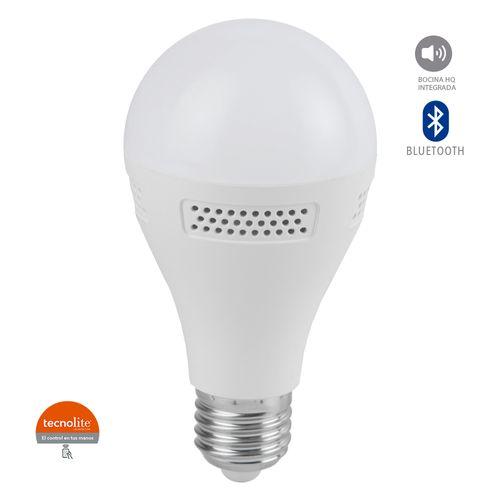 lamp-led-a19-9w100-240v3000ke27430lm-386209-bombilla-inteligente-a19-led-blanco-3000k-tecnolite-a19sb-led-001-3047
