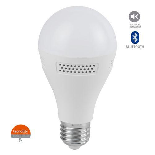 lamp-led-a19-9w4000ke27450lm-386210-bombilla-inteligente-inteligente-a19-led-blanco-4000k-tecnolite-a19sb-led-001-4047