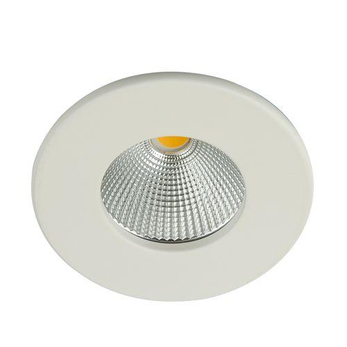 interior-empotrados-led-9w100-240v3000k-386226-ceiling---down-light-techo-plafon-led-blanco-3000k-tecnolite-ydledr-005-3047