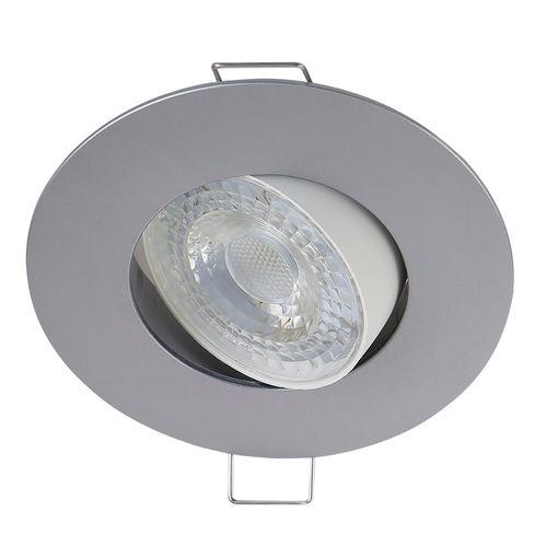 int-emp-led-5-5w100-240v3000k450lm-386227-ceiling---down-light-techo-plafon-led-satinado-3000k-tecnolite-5ydled154mv30s47