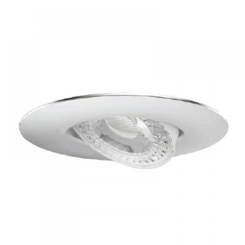 int-emp-led-5-5w100-240v6500k450lm-386229-ceiling---down-light-techo-plafon-led-satinado-6500k-tecnolite-5ydled154mv65s47