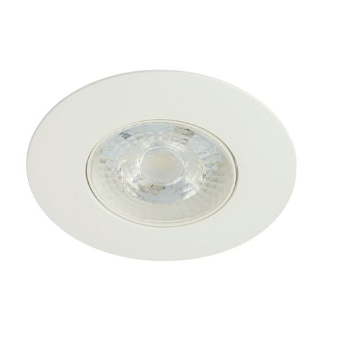 interior-empotrados-led3-5w100-240v3000k-386230-ceiling---down-light-techo-plafon-led-blanco-3000k-tecnolite-ydled-153-30-b47