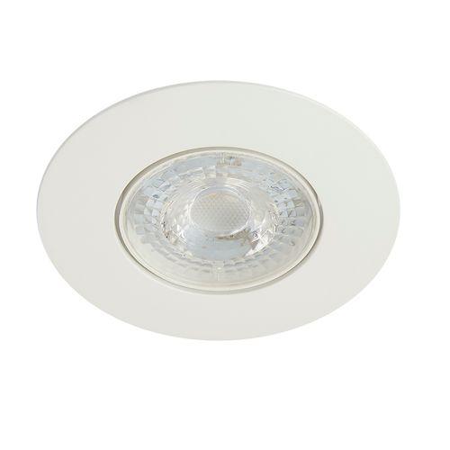 interior-empotrados-led5-5w100-240v6500k-386235-ceiling---down-light-techo-plafon-led-blanco-6500k-tecnolite-ydled-154-65-b47