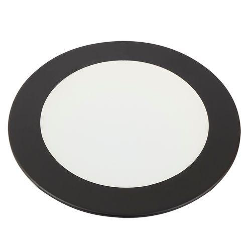 int-acento-emp-led11w100-240v6500k800lm-386240-ceiling---down-light-techo-plafon-led-negro-6500k-tecnolite-11ydled432mv65n47