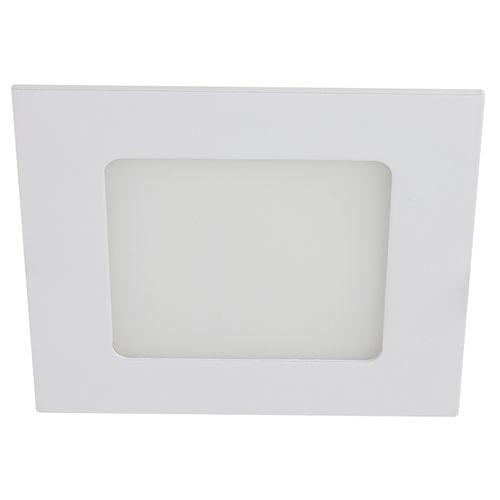 int-emp-led-6w100-240v3000k320lm-386257-ceiling---down-light-techo-plafon-led-blanco-3000k-tecnolite-6ydled431mv30b47