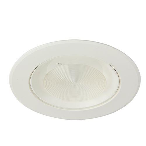 interior-empotrados-led-9w100-240v6500k-386261-ceiling---down-light-techo-plafon-led-blanco-6500k-tecnolite-ydmled-001-65-b47