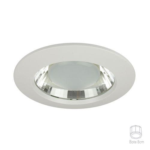 interior-empotrar-led9w100-240v3000ke27-386263-ceiling---down-light-techo-plafon-led-blanco-3000k-tecnolite-ydmled-1508-30-b47