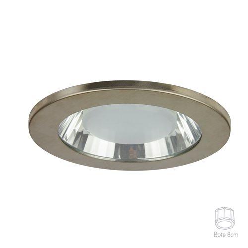 interior-empotrar-led9w100-240v3000ke27-386264-ceiling---down-light-techo-plafon-led-satinado-3000k-tecnolite-ydmled-1508-30-s47
