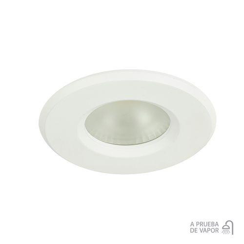 interior-empotrados-led6-5w100-240v3000k-386274-ceiling---down-light-techo-plafon-led-blanco-3000k-tecnolite-ydled-101-30-b47