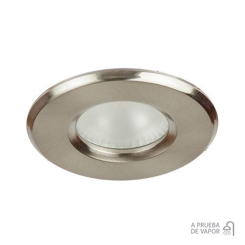 interior-empotrados-led6-5w100-240v3000k-386275-ceiling---down-light-techo-plafon-led-satinado-3000k-tecnolite-ydled-101-30-s47