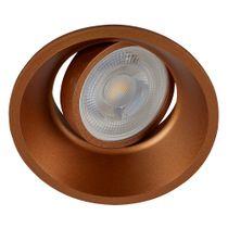interior-empotrados-s-l100-240-12vgx5-3-386284-ceiling---down-light-techo-plafon-cobre-tecnolite-yd-221-c47