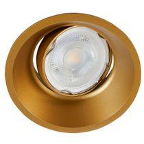 interior-empotrados-s-l100-240v-12vgx5-3-386285-ceiling---down-light-techo-plafon-dorado-tecnolite-yd-221-d47