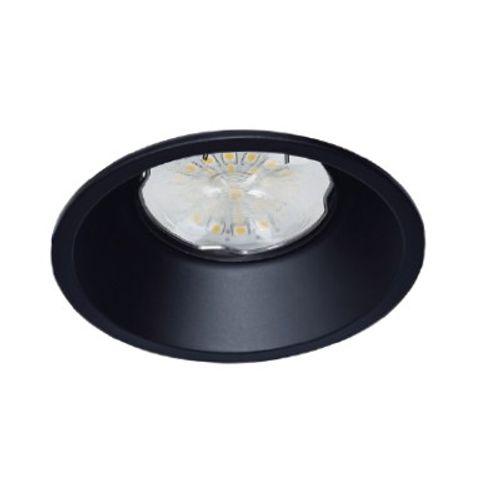 interior-empotrados-s-l100-240v-12vgx5-3-386286-ceiling---down-light-techo-plafon-negro-tecnolite-yd-221-n47