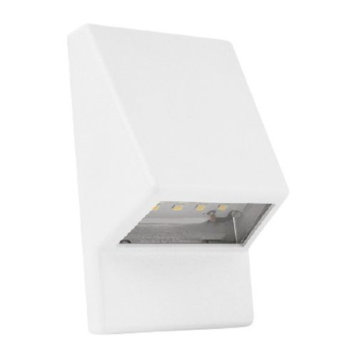 interior-arbotantes-led-3w100-240v3000k-386294-aplique-pared-led-blanco-3000k-tecnolite-tlled-406-30-b47