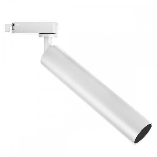 int-spot-riel-led-7w100-240v3000k250lm-386297-canope---riel-techo-plafon-led-blanco-3000k-tecnolite-7ysnled020mv30b47