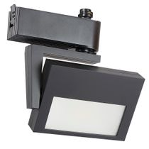interior-spot-led-8w100-240v3000k640lm-386300-canope---riel-techo-plafon-led-negro-3000k-tecnolite-8ysnled200mv30n47