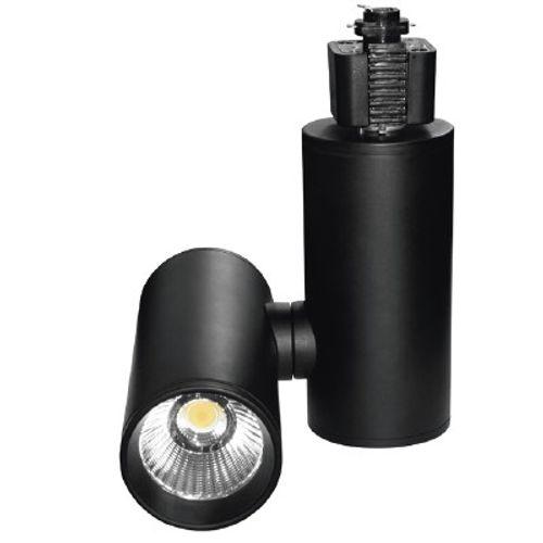 interior-spot-riel-led-15w100-240v3000k-386307-canope---riel-techo-plafon-led-negro-3000k-tecnolite-ysnled-015-n47