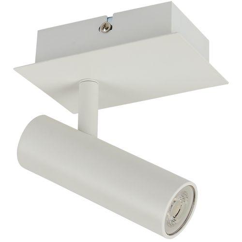 interior-spotssobrepled-6w100-240v3000k-386313-canope---riel-techo-plafon-led-blanco-3000k-tecnolite-6lvcled891mv30b47