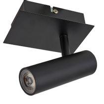 interior-spotssobrepled-6w100-240v3000k-386314-canope---riel-techo-plafon-led-negro-3000k-tecnolite-6lvcled891mv30n47