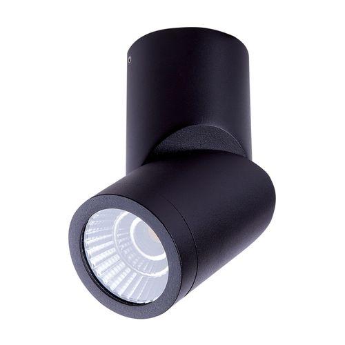 interior-spotssobrepled6-5w100-240v3000k-386316-canope---riel-techo-plafon-led-negro-3000k-tecnolite-ysnled-007-30-n47