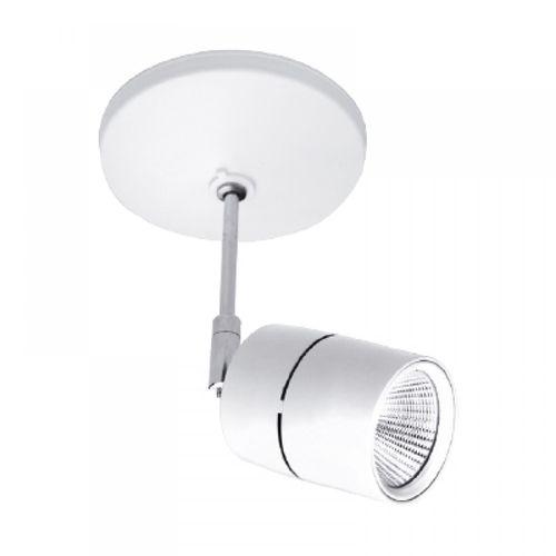 interior-spotssobrepled-12w100-240v3000k-386323-canope---riel-techo-plafon-led-blanco-3000k-tecnolite-ysnled-368-b47