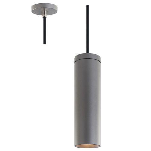 interior-suspendidos-led7w100-240v-386336-pendante-suspender-colgante-led-gris-3000k-tecnolite-7ctlled154mv30g47
