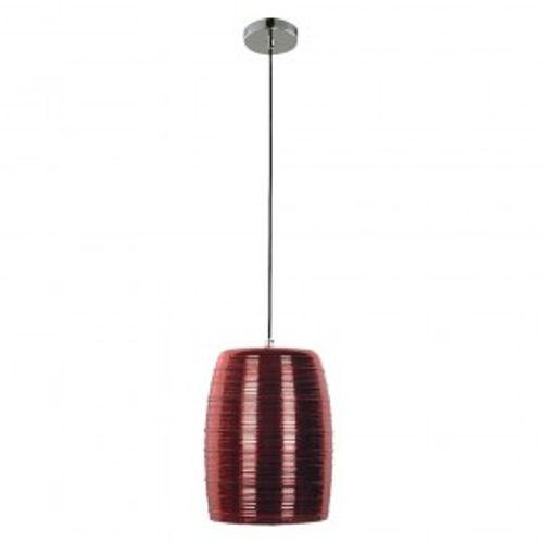 interior-susppendidos-s-l-100-240ve27-386349-pendante-suspender-colgante-cobre-tecnolite-20ctl8189mvco47