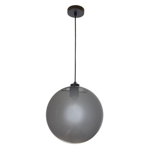 interior-suspendidos-s-l-20w100-240ve27-386360-pendante-suspender-colgante-humo-tecnolite-20ctl8184mvch47