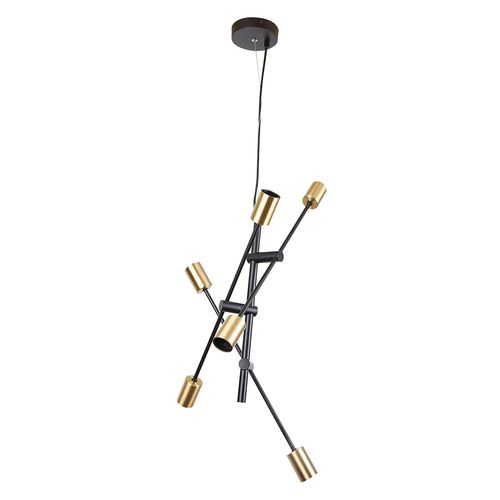 interior-suspendidos-s-l-20w100-240ve27-386370-pendante-suspender-colgante-negro-tecnolite-20ctl8190mvn47