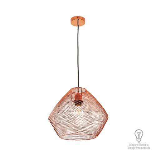 interior-suspendidos-s-l100-240ve27-386371-pendante-suspender-colgante-cobre-tecnolite-ctl-6121-co47