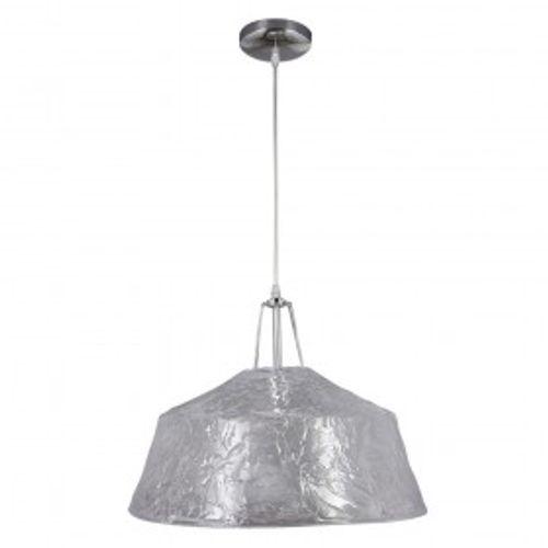 interior-suspendidos-s-l100-240ve27-386376-pendante-techo-plafon-transparente-tecnolite-20ctl1310mvat47