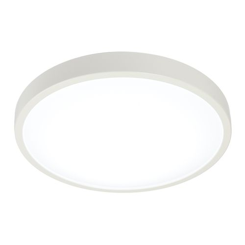 interior-plafones-led-16w100-240v6500k-386403-sobreponer-a-techo-techo-plafon-led-blanco-6500k-tecnolite-fc-ledrl-004-65-b47