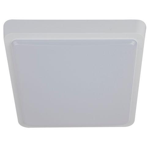 interior-plafones-led-20w100-240v6500k-386411-sobreponer-a-techo-techo-plafon-led-blanco-6500k-tecnolite-20ptlledc65mvb47