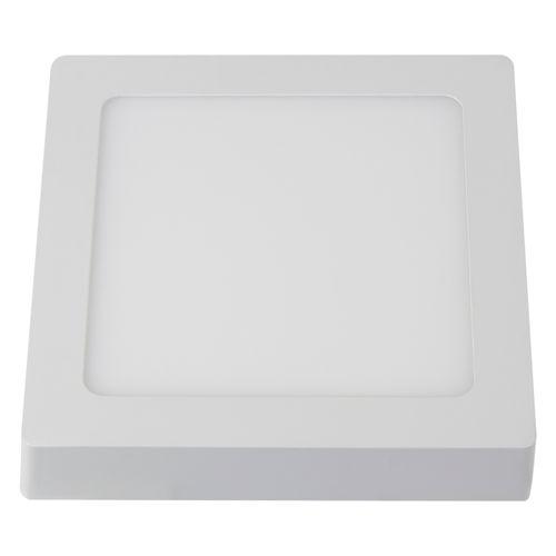 interior-plafones-led-12w100-240v6500k-386418-sobreponer-a-techo-techo-plafon-led-blanco-6500k-tecnolite-12ptlledc65mvb47