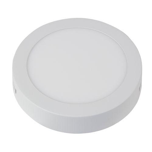 interior-plafones-led-12w100-240v3000k-386419-sobreponer-a-techo-techo-plafon-led-blanco-3000k-tecnolite-12ptlledr30mvb47