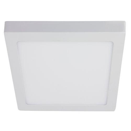 interior-plafones-led-18w100-240v3000k-386421-sobreponer-a-techo-techo-plafon-led-blanco-3000k-tecnolite-18ptlledc30mvb47
